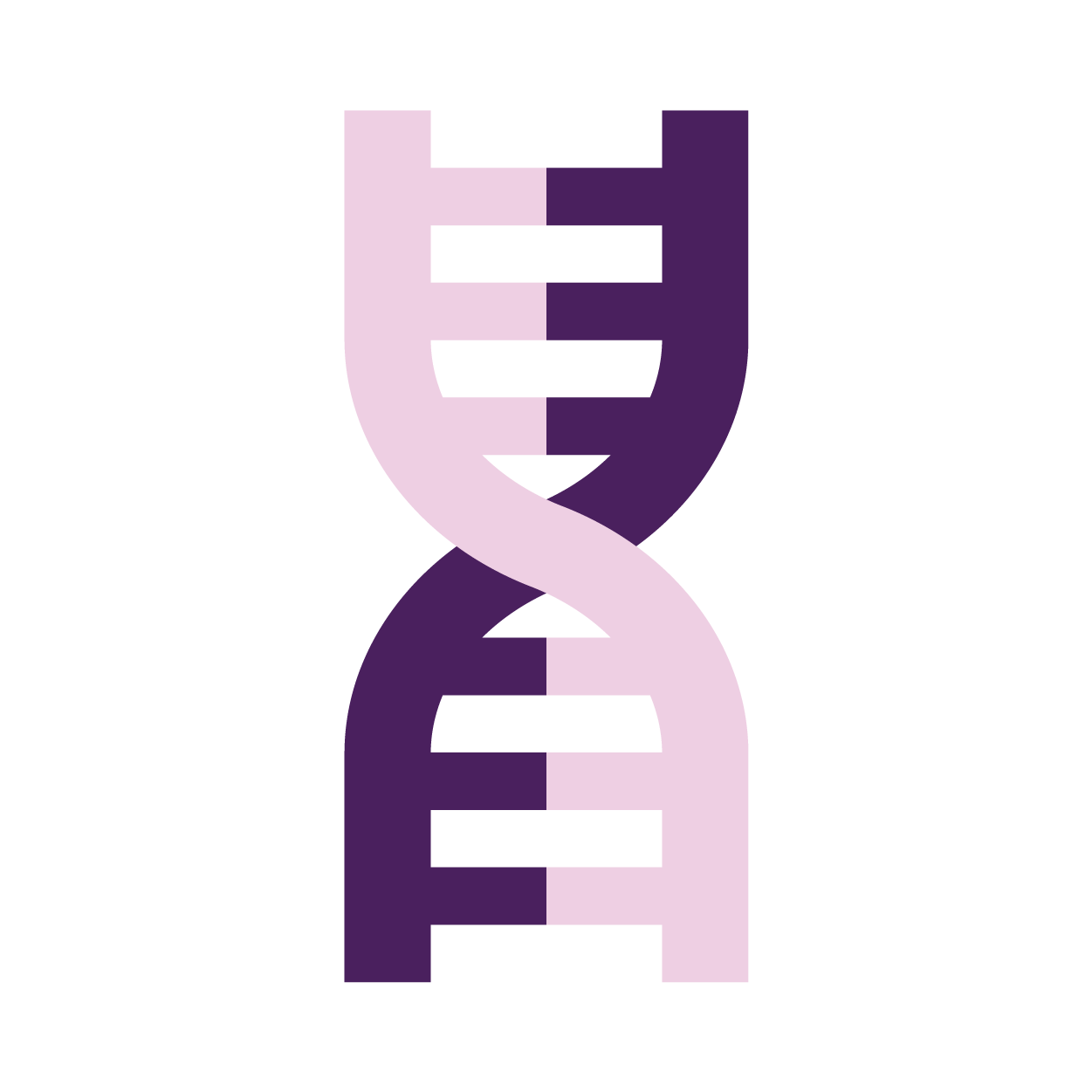 The Insider's Guide to DNA Testing for Health & Wellness-02-1