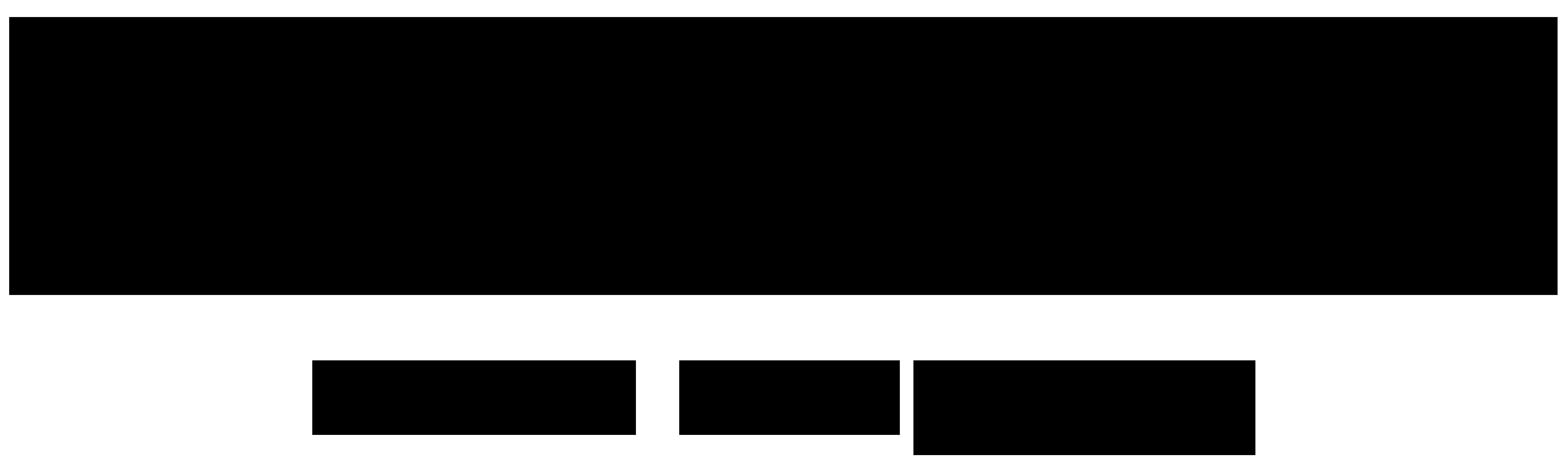 prenetics-logo