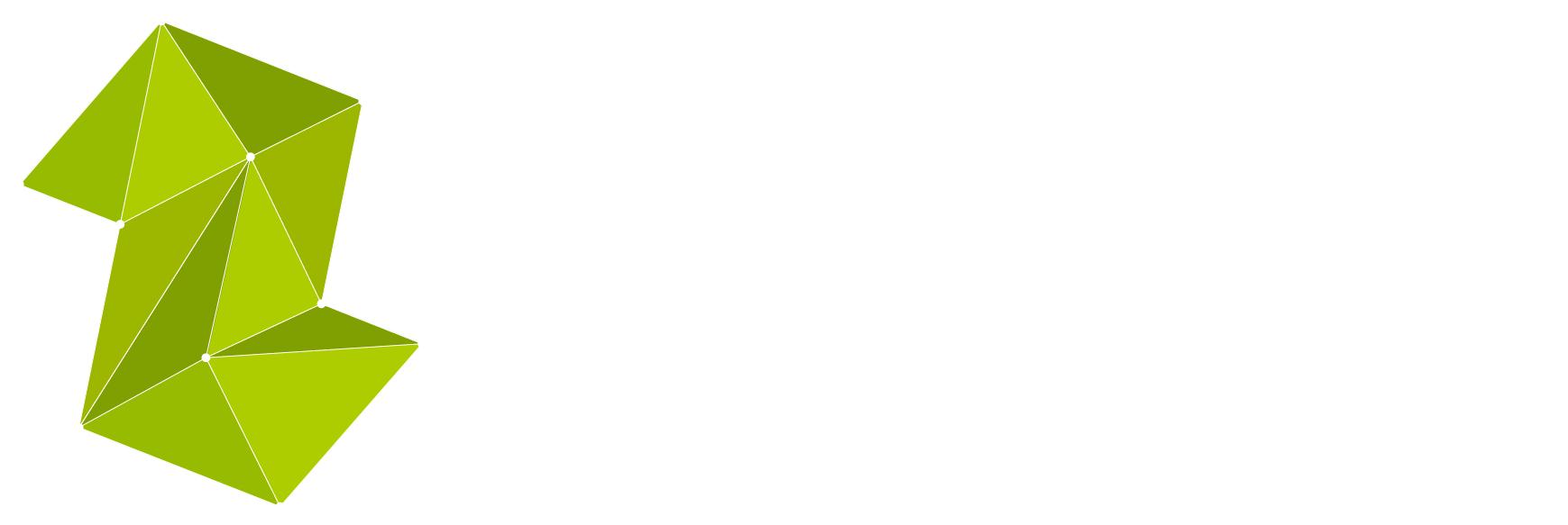 DNAFit